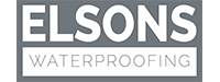 Elsons Waterproofing
