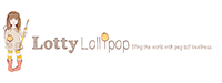 Lotty Lollipop