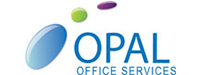 Opal Office Services